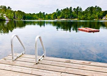 home-dock